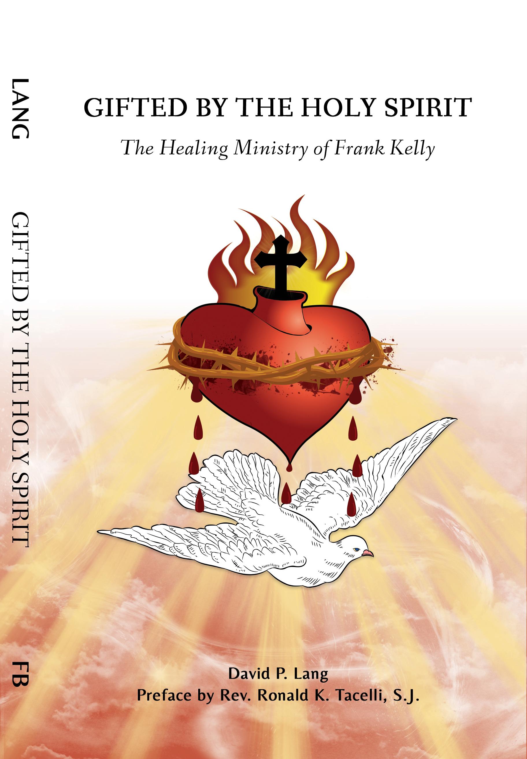 New book